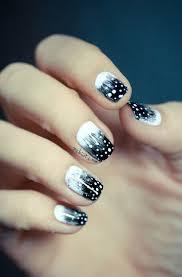 fingernã gel design zum selber machen 13 best nail polishes weihnachtliches nageldesign maniküren und