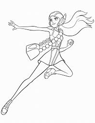 muscle coloring pages big hero 6 coloring pages