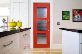 Interior Door Color If Your Interior Doors Are White Can You Use Trim Or Does