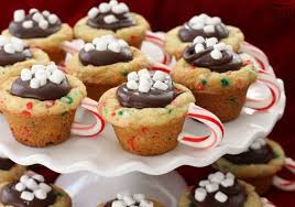 25 christmas cookie recipes perfect to make with kids perfection