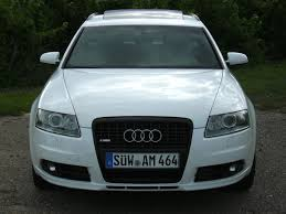 100 audi a6 c6 user manual installation instructions