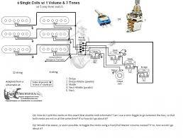 stratocaster doubleneck wiring help