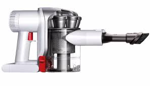 black friday deals on dyson vacuums 1sale online coupon codes daily deals black friday deals
