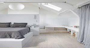 idee amenagement chambre déco chambre idée déco couleur peinture chambre adulte