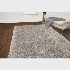view rugs home decorators collection interior design ideas unique