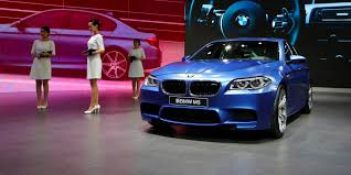 bmw connect bmw will connect cars in the uk with other iot devices business