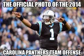 Panthers Suck Meme - nfl memes on twitter cam newton http t co 5gyrzdeuk5