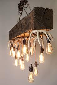 Antler Chandelier Craigslist Best Deerer Chandelier Ideas On Lights Glamorous Craigslist White