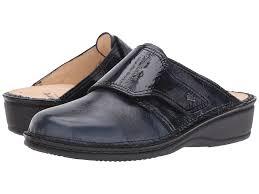 Finn Comfort Men S Shoes Finn Comfort Women U0027s Shoes