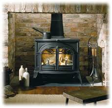 Cfm Corporation Fireplace by Quality Vermont Stoves At Online Prices Wood Burrning Stoves And