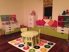 ikea stuva arrangement idea kids room ideas pinterest kids