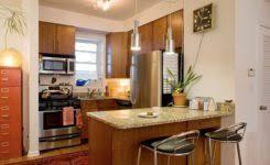 interior design ideas for home decor interior design ideas for home decor photo of goodly ideas about