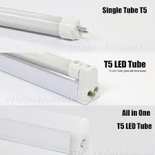 led tube lights vs fluorescent comparison between t8 led tube and t5 led tube information center