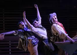 men on boats u2013 cape rep theatre