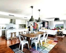 open plan kitchen diner ideas kitchen diner living room ideas living room with kitchen small open