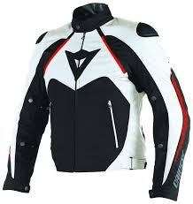 motorcycle clothing dainese hawker d dry jacket revzilla