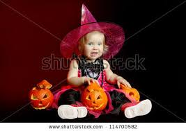 Boys Pumpkin Halloween Costume Halloween Costume Kids Stock Images Royalty Free Images U0026 Vectors