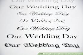 simple wedding invitation wording wordings simple wedding invitation sle also simple wedding