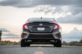 official honda civic 10th gen owner fans club v5