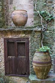 36 best pals spanje images on pinterest places travel and cities