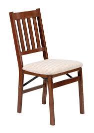 Camping Chair Accessories Peppa Pig Folding Chair Pink Walmart Com