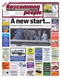 2017 03 24 by roscommon people issuu