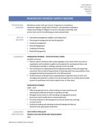Technical Support Specialist Resume Sample by Resume Cover Letter Attention Software Quality Assurance