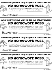 classroom theme resources from teacher u0027s clubhouse