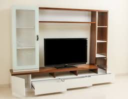 tv cabinet corner tv cabinets living room tv cabinet suppliers delhi