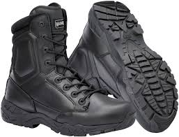 womens magnum boots uk 52 best boots boots and more boots images on html