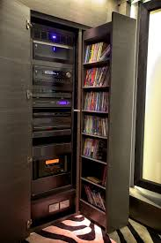 home theater shelving ultimation ultimate theatre 2013