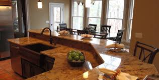 kitchen island bench ideas kitchen big kitchen island with seating beautiful kitchen island