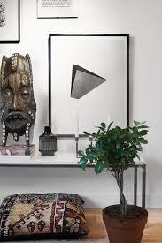 scandinavian design scandinavian design cozy one bedroom apartment in stockholm