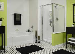 green bathroom ideas bathroom fascinating gray and green bathroom color ideas coral