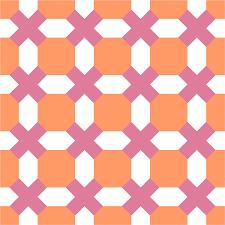 the bee hive quilt block tutorials