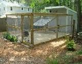 medium chicken coop designs u0026 pictures of chicken coops backyard