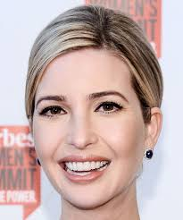 spirit halloween contacts ivanka trump changing eye color colored contacts