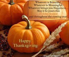 happy thanksgiving thanksgiving happy