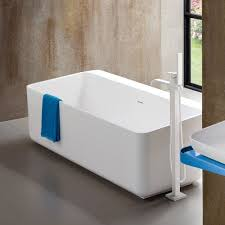 Get Rid Of Bathtub Stains 5 Tips For A Squeaky Clean Bathtub Design Necessities