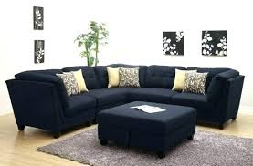 Sectional Sofas For Less Affordable Sectional Couches Medium Size Of Sectional Furniture