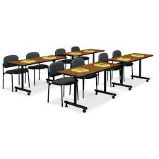 Guest Chairs by Basyx By Hon Guest Chair Without Arms Atwork Office Furniture