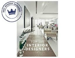 decorating advice beautiful free interior decorating advice gallery interior