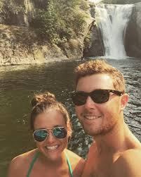 scotty mccreery fan club 29 best scotty s girlfriend scotty mccreery images on pinterest
