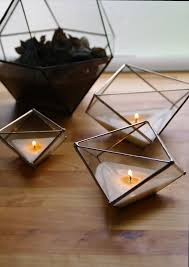 Home Decor Candles Best 25 Candle Holders Ideas On Pinterest Rustic Lanterns