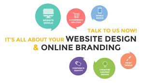 website design services web design services india php mysql html5 css3