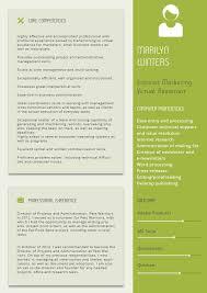 executive resume templates executive resume format project scope template