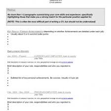 resume for part time jobs in uk cv template uk part time job student best of cv letter template uk