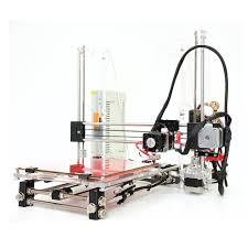 best cheap home 3d printers u0026 kits for sale