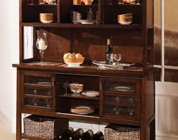 glamorous oak dining room cabinets contemporary best inspiration
