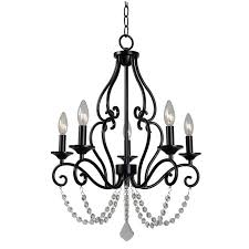 the home depot kyle tx black friday 11 best light fixtures for new house images on pinterest light